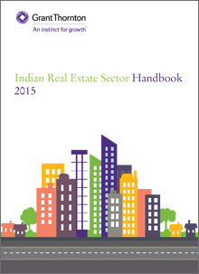 indian real estate boom essay Real estate in india with increasing globalization and supporting policies of the indian government, real estate in india has attracted a huge attention globally from investors and developers with a contribution of around 63%to the gdp of the country, it stands second in employment generation.